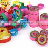 Wedding Party Poppers wholesale Confetti Cannons