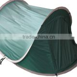 Boat Tent camping tent