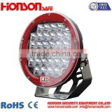 160W CREE LEDS Off road and SUV vehicle Working Lights LED-D5160                                                                         Quality Choice