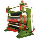 Calender for Paper Making Machine Manufactured in China