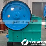 Jaw crusher price/ High efficient Stone Crusher Shanghai Crusher in ShangHai/small jaw crusher for sale