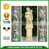 garden statues wholesale four seasons marble statues