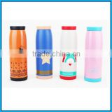 Promotional Wedding Christmas Gift Insulated Stainless Steel Travel Tea Mug/Tumbler