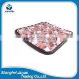 high quality small electric dog cat bed heated pad from china exported to Europe and america