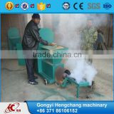 coconut shell charcoal briquette machine price                                                                                                         Supplier's Choice