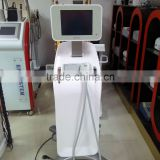 Non-invasively advanced ultrasound lipohifu slimming/fat burning machine lipohifu/weight loss lipohifu body slimming machine