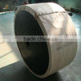 Nylon conveyor belt / Nylon transmission flat belt / Nylon sandwich belt
