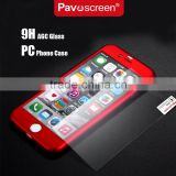 For iPhone 6 Mobile Phone Cover,For Apple iphone 6 360 Phone Case
