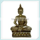 polyresin hindu god statue for decoration