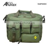 Men'S Backpack Outdoor Camping Hiking Rucksack Travel Bags Casual Army Tactical Mochila