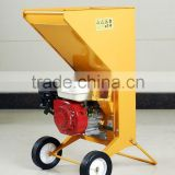 Professional manufacture supplier branch wood chipper shredder                                                                         Quality Choice
