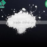 Excellent food grade antibacterial Nano Zinc Oxide powder