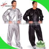 The Disposable neoprene exercise sauna suit                                                                         Quality Choice