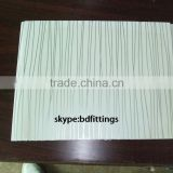 laminate sheet for pvc wall panel laminate ceiling tiles