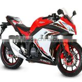 V-Twin engine new 350cc model motorcycle AL350cc