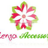 Yiwu Zenga Accessory Co., Ltd.