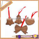 Wholesale alibaba souvenirs DIY wood decor ideas large wood star christmas crafts