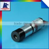 Red Diode Cutting Line Laser Module