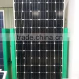 China PV manufacturer solar panel ce 250w 260w poly for home solar energy system                                                                                                         Supplier's Choice