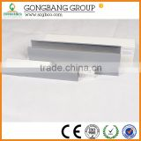Aluminum Baffle Ceiling for Roof Ceiling Design
