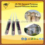 Outdoor Cement Grass Floor Tiles Football Field Adhesive Porcellanato Gres Silicone Sealant