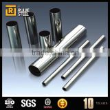 stainless steel square pipe,high pressure stainless steel pipe,12 inch seamless steel pipe price
