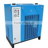 China supply IRIngsoran refrigerated air dryers for screw air compressor system                                                                         Quality Choice