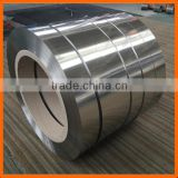 High quality 316 stainless steel coil 0.08x65mm for air duct Latvia market                                                                         Quality Choice