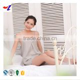 anti radiation pregnent women camisole
