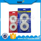 Free samples Fine workmanship best brand customized design double sided eva foam adhesive tape dots