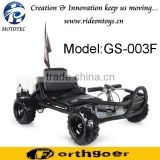 Kid Sizes New Design Go Kart Car Prices cheap for sale