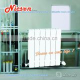 Resell die casting heating radiator