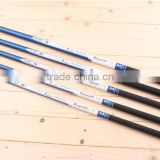 Carbon 3.6/4.5/5.4/6.3/7.2 Meters Super Light Superhard Stream Rod Spinning Hand Rod Competitive