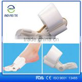 2016 Aofeite Orthopedics Big Toe Splint fixture hallux valgus