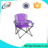 Aluminum portable lightweight camping beach folding chair                                                                                                         Supplier's Choice