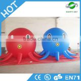 2015 hot sale animal shaped helium balloon,self inflating foil helium balloons,mini helium balloon