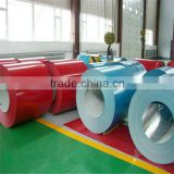 China new products pre-painted steel coil/prepainted steel coils manufacturers                                                                                                         Supplier's Choice