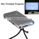 Promotional Gifts 2016 720p HD Projector Home Theater Projector Shenzhen, LCD Mini Portable Projector Alibaba Online Shopping                                                                         Quality Choice