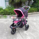 2016 Baby buggy Carry Cot Free Shipping Cost cheapest price