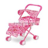 2013 Doll stroller,electric baby stroller