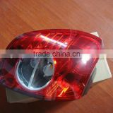 CAR spare parts &car accessories &car body parts AUTO LIGHT REAR LAMP FOR CHEVROLET CAPTIVA 2007-2011