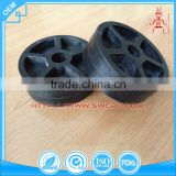 Plastic injection mould pulley for sale