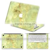 decorative sticker skin wholesale for macbook pro laptops for macbook pro i7