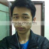Quanzhou Leiwo Trading Co., Ltd.