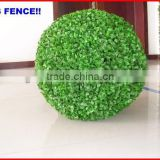 2013 Pvc fence top 1 Garden outdoor decoration ornament sheep garden decoration