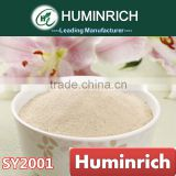 Huminrich Humate Soluble Potash Level As 6 % Sy2001 Amino Acids Fertilizers Names