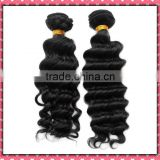 Brazilian Hair Weave Hair Products 2014 Grade 6a Body Wave Brazilian Virgin Hair Extension