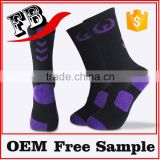 logo printing wholesale custom socks printing sports socks new socks for printing                                                                         Quality Choice
