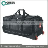 Convenient vantage luggage bag travel trolley luggage                                                                         Quality Choice                                                     Most Popular