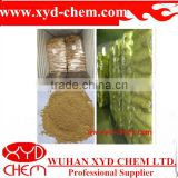 calcium lignosulphonate For Concrete Admixture/Animal Feed Additive/Fertilizer Agents powder